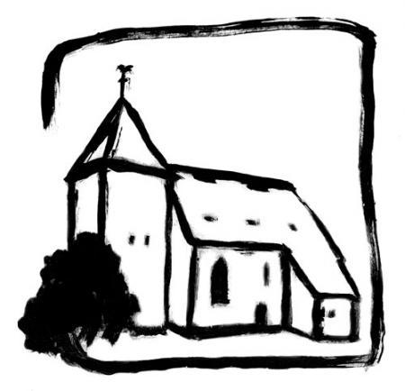 Dorfkirche Retschow