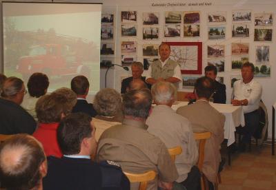 Foto zur Veranstaltung