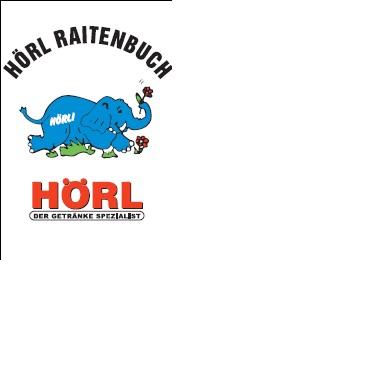 Raitenbuch - Getränke Hörl