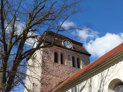 Bild: Assenmacher