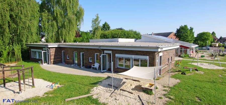 Kindergarten Elmshorn