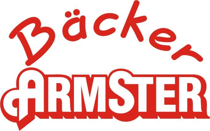 Gemeinde Wusterhausen Dosse Bäckerei Armster Filiale Am Aldi