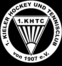 Kieler Hockey Club