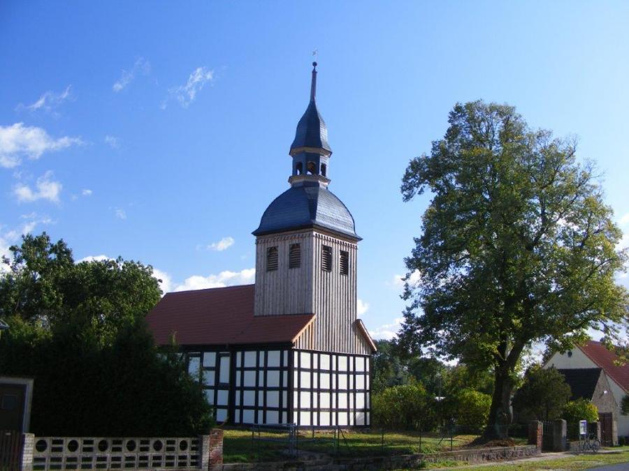 wegemuseum wusterhausen dosse