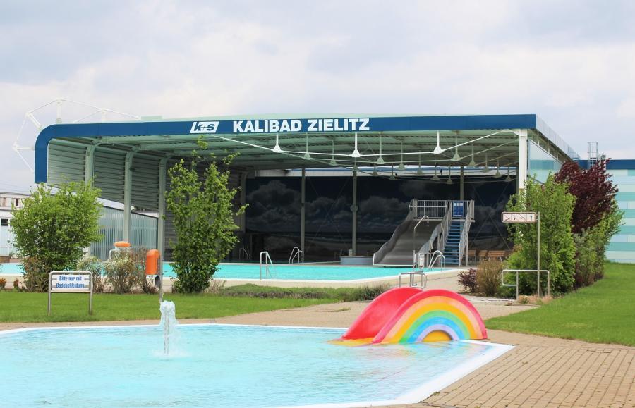 Am Schwimmbad 12 39326 Zielitz