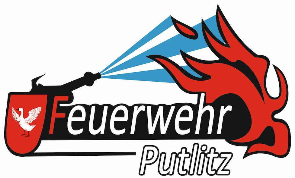 Ffw Putlitz