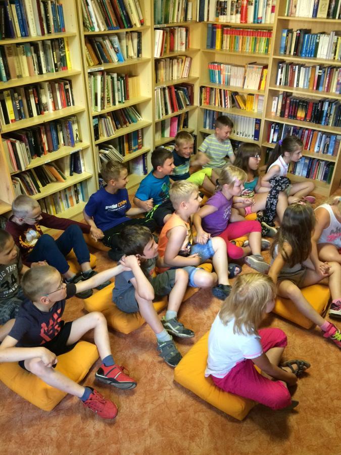 bibliothek gießen stadt