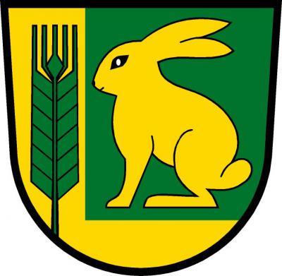 Hasenfelde