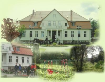 (Quelle: www.gutshaus-krusemark.de)