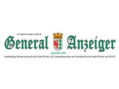 Logo von General Anzeiger