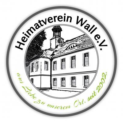 Logo des Heimatvereins