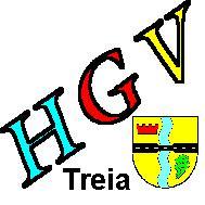 HGV-Treia