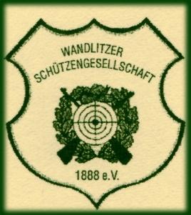 Bild: wandlitzer-schuetzen.de