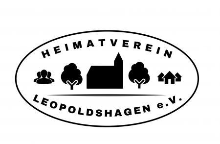 Logo.Heimatverein