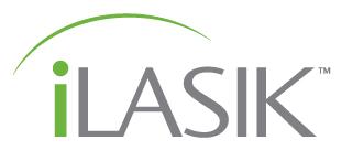Logo von Potsdamer Augenklinik im A.-v. Graefe-Haus GmbH