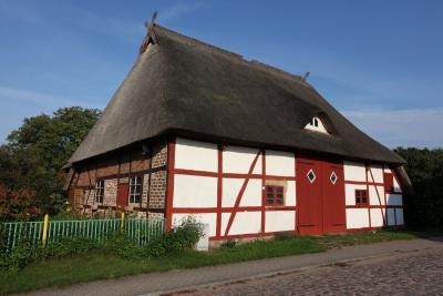 www.weissdornhof.de