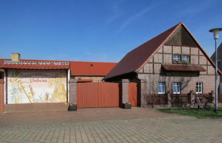 Bauernmuseum Lindena