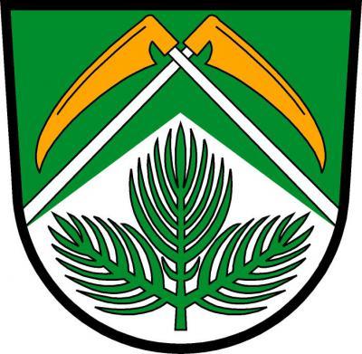 Jänickendorf