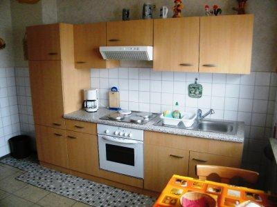kn ll touristik e v ferienwohnung am breitenbach. Black Bedroom Furniture Sets. Home Design Ideas