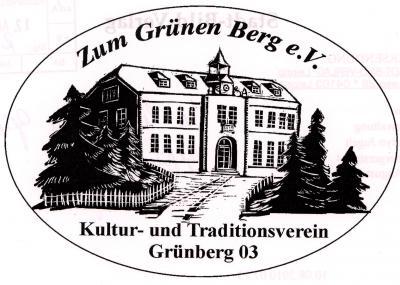 - kut_gruenberg
