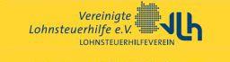 Logo von Vereinigte Lohnsteuerhilfe e.V.Beratungsstelle Schopenhauerstr. Monika Letzel zertifiziert nach DIN 77700