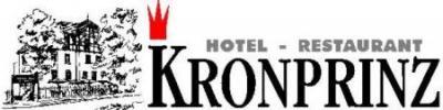 50. Falkenseer Frauenstammtisch am 1. März 2018 im Hotel & Restaurant Kronprinz.