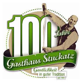 Gasthaus Stuckatz in Dollenchen - seit über 100 Jahren in Familienhand & das schmeckt man!