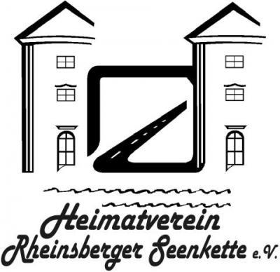 Heimatverein Rheinsberger Seenkette e.V.