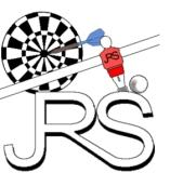 Logo JR Speele