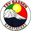 Logo Kampfsport