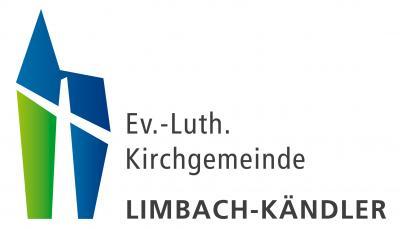 Kirchgemeinde Limbach-Kändler
