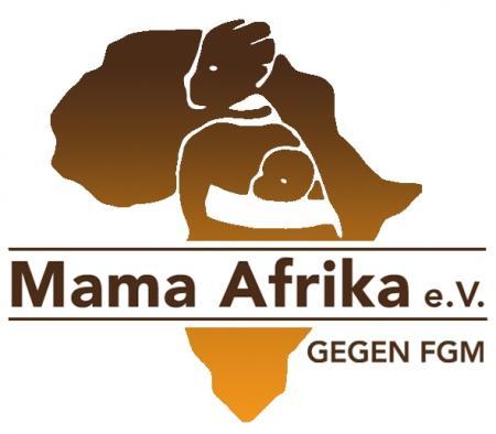 traditionelle medizin afrika