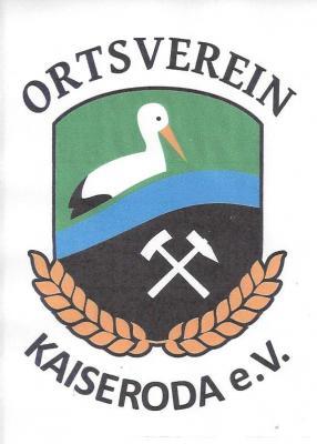 Logo des Ortsverein