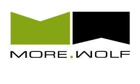 Logo von More und Wolf  Einrichtungen GmbH