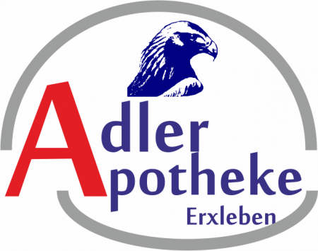 Adler-Apotheke Erxleben