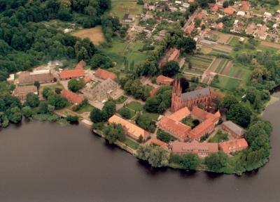 www.kloster-dobbertin.de