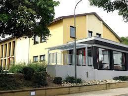 Nordpfalzhalle - Alsenz