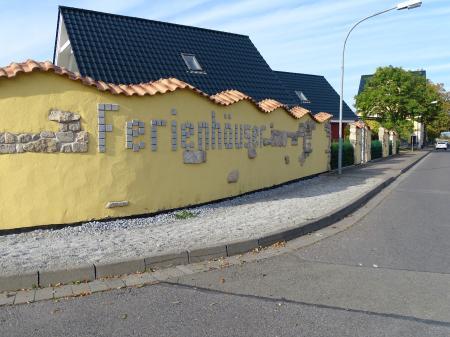 Daniela Kollascheck#Vogtei#Oberdorla#Urlaub#Freizeit#Heimat#Güterschuppen#Ferienwohnung