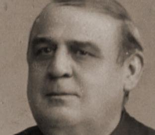 geboren am 12.04.1885 in Sieversdorf
