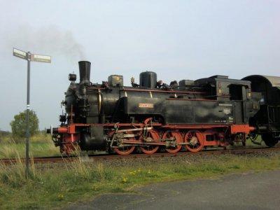 Bild: berliner-eisenbahnfreunde.de