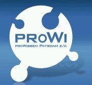 proWissen Logo
