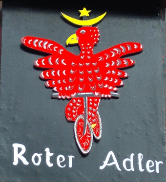 (Quelle: www.roter-adler-werben.de)