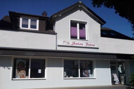 Salon Petra