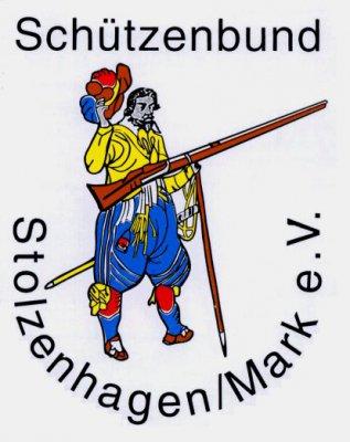 Bild: schuetzenbund-stolzenhagen.de