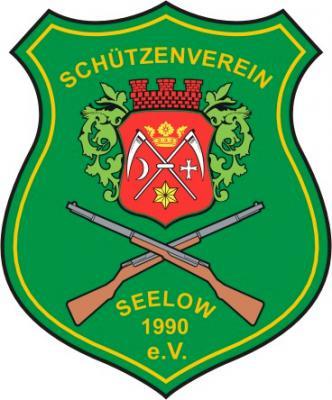 www.sv-falkenhagen.de