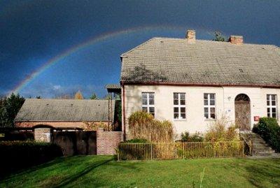 Bild: lechlecha.de