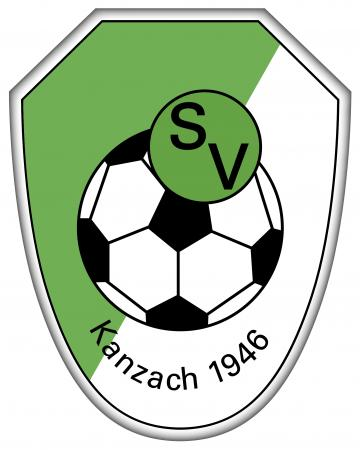 Sportverein Kanzach 1946 e.V.