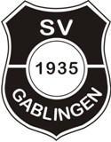 Quelle: (www.sv-gablingen.de)