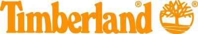 Logo von Timberland Store