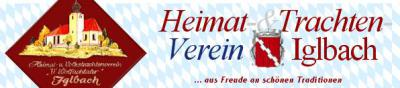 Foto: Homepage HTV